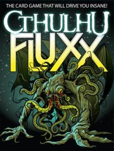 cthulhu-fluxx