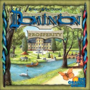 Dom-Properity