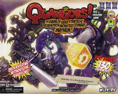 Quarriors1
