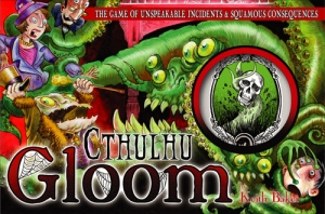 cthulhu-gloom