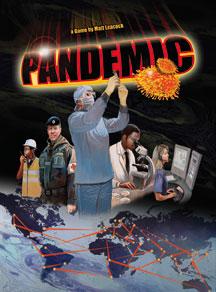 Pandemic_game
