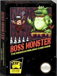 Boss_Monster_Box_Art