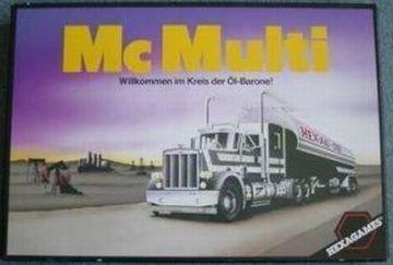 McMulti