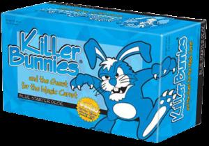 Killer_Bunnies_Box