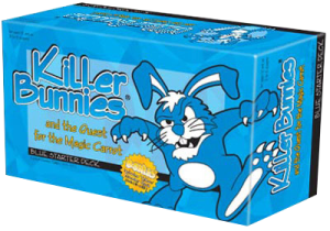 Killer_Bunnies_Box