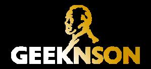 Geeknson