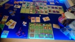 playing-agricola